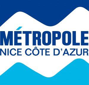 Nice Métropole