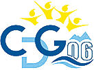 CDG 06