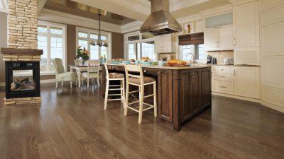 Pourquoi et comment nettoyer sa hotte de cuisine