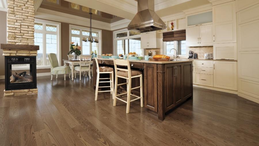 pourquoi et comment nettoyer sa hotte de cuisine nvs nettoyage et travaux acrobatiques. Black Bedroom Furniture Sets. Home Design Ideas