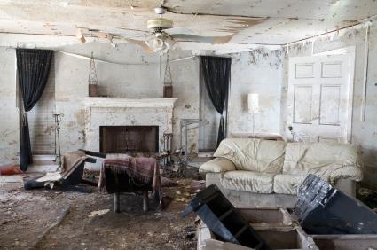 la remise en tat de propret nvs nettoyage et travaux acrobatiques. Black Bedroom Furniture Sets. Home Design Ideas